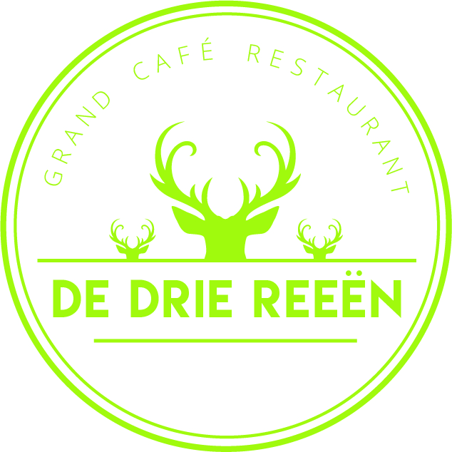 DE_DRIE_REEEN_logo