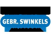 gebr_swinkels